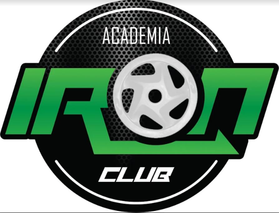 Academia Iron Man - Parque Getúlio Vargas - Feira de Santana - BA
