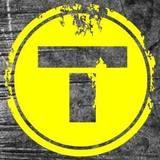 Titanium Entrenamiento - logo