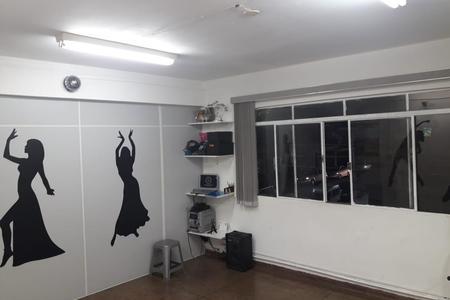 Studio Najmah -