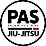Ct Izaias Pereira - logo