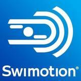 Swimotion Adolf Horn - logo