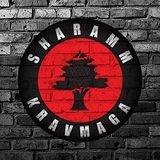 Sharamm Krav Maga Self Defense Petrolera - logo