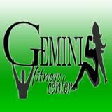 Geminis Gym - logo