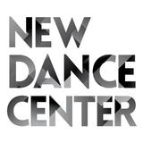 New Dance Center - logo