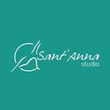 Studio Sant'anna - logo