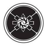 Ollinkikai - logo