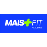 Mais Fit - logo