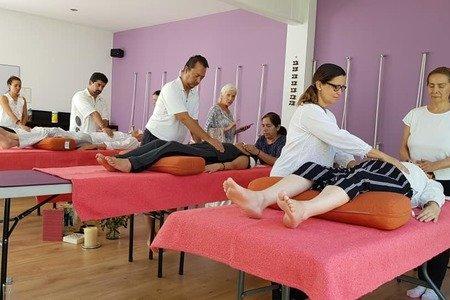 Anamaya Yoga