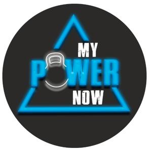 My Power Now -