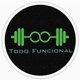 Todo Funcional Vicente López - logo