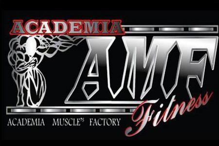 Academia AMF -