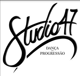 Studio 47 -