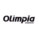 Olímpia Academia - logo