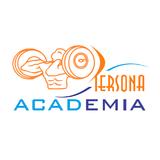 Academia Persona - logo