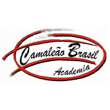 Academia Camaleão Brasil I - logo