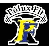 Cross Pólux - logo