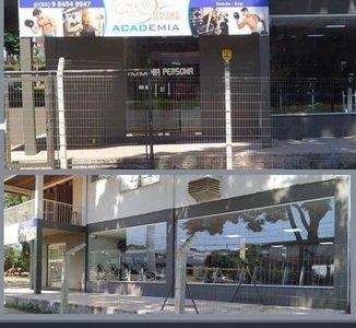 ACADEMIA PERSONA -