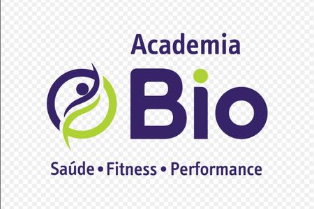 Academia Bio