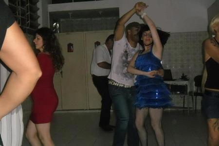 ArtDance Dança de Salão -