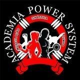 Academia Power System - logo