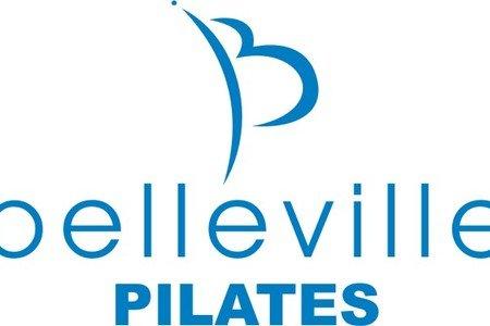 Belleville Pilates