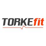 Academia Torkefit - logo