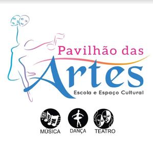 Pavilhão das Artes -