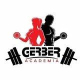 Gerber Academia - logo