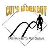 Gui's Workout - logo