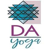 Da Yoga - logo