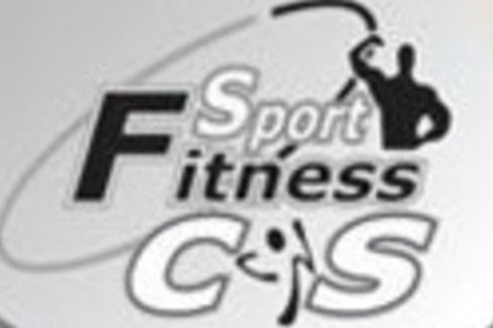 Sport Fitness C S