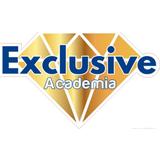 Exclusive Academia - logo