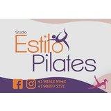 Studio Estilo Pilates Bacacheri - logo