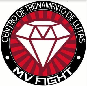 MV Fight -