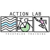 Action Lab - logo