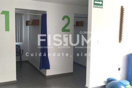 Fisium Cordoba -