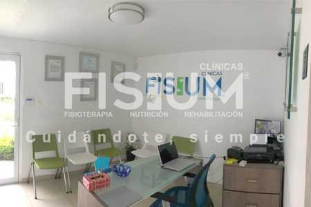 Fisium Cordoba