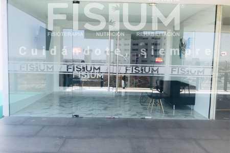 Fisium Puebla