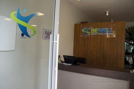 Bewell Studio