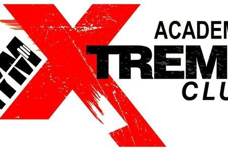 ACADEMIA GYM XTREME CLUB -