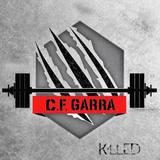 C F Garra - logo