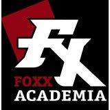 Foxx Academia - logo