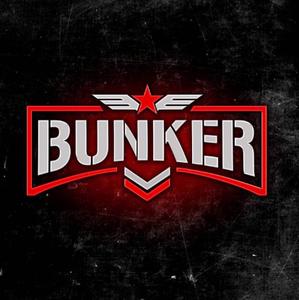 Bunker Training Center -