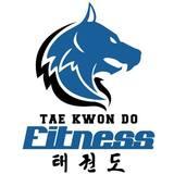 Fitness Taekwondo - logo