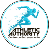 Athletic Authority - logo