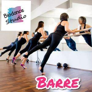 Biodance Studio
