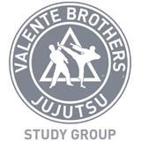 Defensa Personal Cdmx (Valente Brothers Jujutsu) - logo