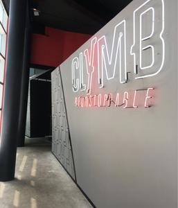 Clymb Studio
