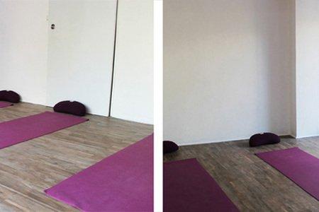 Karuna Yoga, Rosny -