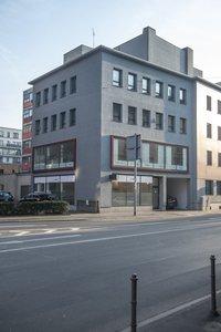 Kundalini YogaCenter Frankfurt, Inhaber Matthias Langer -